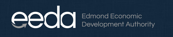 Edmond Economic Development Authority